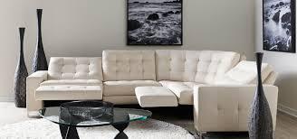 Furniture brick Shelf Caccaro Zaksons Brick New Jersey Furniture Stores Outlet Interior Design