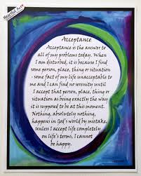 Cheap Aa Quotes On Acceptance Find Aa Quotes On Acceptance Deals On