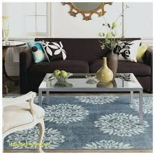 hom furniture area rugs furniture rugs furniture area rugs e design ideas and area rug