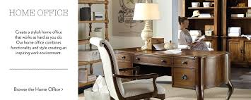 home office work room furniture scandinavian. Full Size Of Breathtaking Office Space Scandinavian Design Home Furniture Scan Articles With Label Work Room