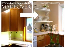 Easy Kitchen Makeover 1000 Ideas About Farmhouse Kitchen Decor On Pinterest Farmhouse