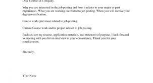 Free Resume Sites Free Resume Builder Yahoo Answers Krida 97