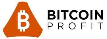 1.3 the currently favourable courses offer a perfect. Bitcoin Profit Review 2021 Is It A Scam Or Legit