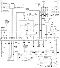 76 c10 wiring diagram 76 discover your wiring diagram collections 89 corvette temperature switch wiring diagram