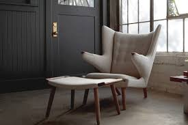 12 Best Reading Chairs