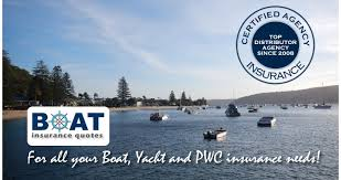 Boat Insurance Quote Extraordinary Boat Insurance Quote Awesome Boat Insurance Quotes Boat Insurance