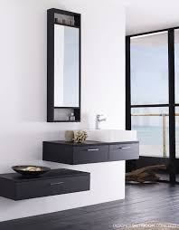 modular bathroom furniture bathrooms. The Levity Designer Modular Bathroom Furniture Collection Offers Clean, Crisp Lines With An Artistic Touch That Is Accentuated By Wall Hung Style Of Bathrooms N