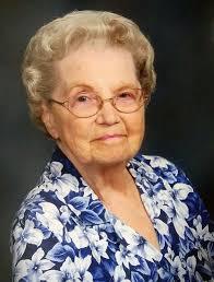 Bartley Jane Leightenheimer | Obituaries | fbherald.com