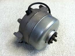 archives for 2600 buck stove parts pe 400201 morrell motor double wall round hole in back