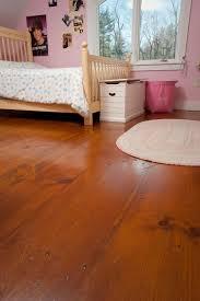 bedroom flooring white pine bedroom