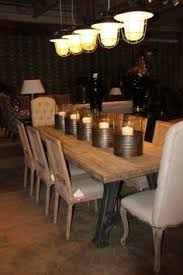 burley dining table monroe chairs hardy chairs canister lanterns