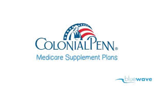 Colonial Penn Rate Chart Colonial Penn Medicare Supplement Review