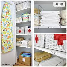 linen closet organizer linen closet organization small home big ideas series closet organizing over the door