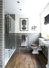 best tiles for bathroom. Best Tile For Bathroom Floor Spectacular Wood Flooring Great Ideas Contemporary Look Tiles