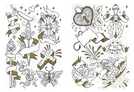 6 Superb Www.coloring Pages | ngbasic.com