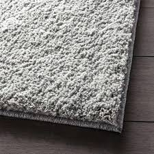 target black and white rug rug target area rugs gray beautiful black white and grey area