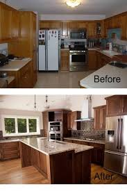 mahogany wood kitchen island double kitchen pictures of kitchen remodels before and after mahogany cabinet