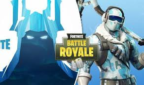 The third fortnite season 7 teaser looks set to drop today, and judging by past reveals it will be posted at 3pm uk time. Fortnite Season 7 Teaser Out Now As Epic Games Release Major New Hint Gaming Entertainment Express Co Uk