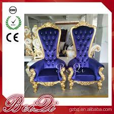 beiqi luxury high back pedicure chairs used nail salon equipment foot spa pedicure chair