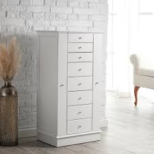 full size of kohls clearance sears white wood coaster jewelry big mirror wall armoire joyus lots