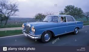 Car, Renault 16 TX, model year 1974-1976, old car, 1970s ...