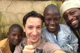 Attacco in Congo, ucciso ambasciatore italiano e un carabiniere