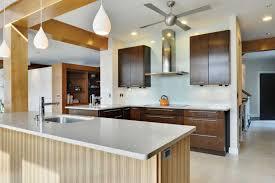 ... Medium Size Of Uncategories:kitchen Lights Over Island Lighting For  Small Kitchen Island Kitchen Ceiling