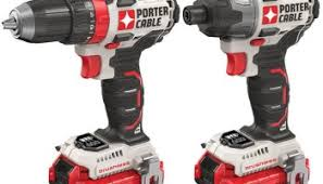 craftsman power tools. porter cable has not come out with any new tools lately craftsman power s