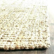 jute rug sisal rugs full size of area ikea wool toxic