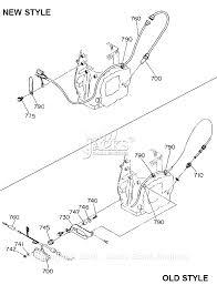 Robinsubaru ey40 parts diagram for oil sensor diagram 4 oil sensor