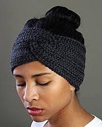 Crochet Headband Pattern New Golden Fave Twist Headband Free Crochet Pattern Crafts And