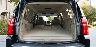suburban interior gallery chevrolet cars trucks suvs crossovers and vans