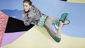10 Stylish Activewear Brands to Know Right Now - The <b>Trend</b> Spotter