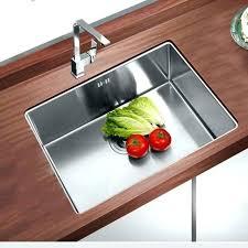 ferguson kitchen sinks drop in sink kohler stainless steel ferguson kitchen sinks copper sink faucet