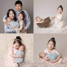 Lựa tiệm chụp hình mẹ và bé đẹp TPHCM - Website đăng tin rao vặt chất lượng