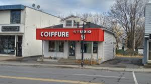 Salon De Coiffure Studio G Opening Hours 1149 Ch De