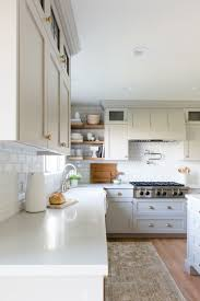 favorite paint colors kitchen cabinetry room tuesday gray roomfortuesday color palette walls design ideas options blue