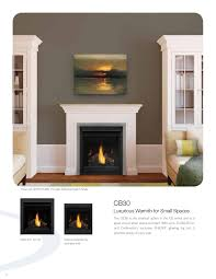 what is a direct vent fireplace. Continental Direct Vent-gas-fireplaces-page-002 What Is A Vent Fireplace E