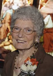 Obituary of Eileen Rupe | Hadley Funeral Home serving Windsor, Miss...