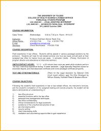 Harvard Law Cover Letter Harvard Cover Letter Legal Internship