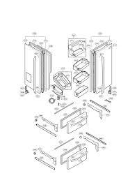F1006016 00004 norcold fridge wiring diagram dewalt miter saw wiring diagram on vw coil wiring diagram 1973