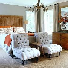 bedroom chair ideas best small bedroom chairs pictures home design ideas bedroom corner chair ideas