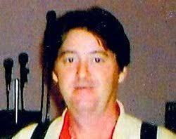 """Allen """"Daryl"""" Chastain (1967-2015) - Find A Grave Memorial"""