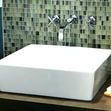 bathroom sink filter twin under counter water filter system clearflow bathroom sink filter bathroom sink filter water
