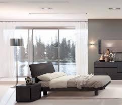 bedroom minimalist. Bedroom Sets Minimalist Room Makeover Warm Decor Small House Interior Design Cozy