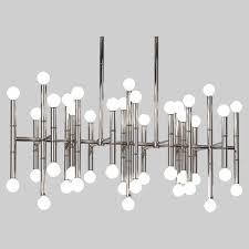 robert abbey lighting fixtures. simple fixtures robert abbey jonathan adler meurice chandelier s687 inside lighting fixtures