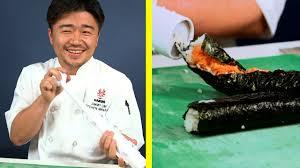 Sushi Cook Sushi Chef Reviews Cheap Sushi Makers