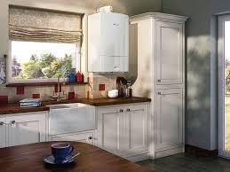 greenstar 29cdi combi boiler pack comfort i rf worcester 29cdi boiler pack horizontal flue comfort i rf