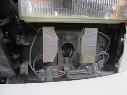thesamba com eurovan view topic 93 eurovan radiator fan image have been reduced in size click image to view fullscreen