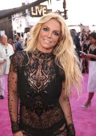 In the defining documentary britney: Freebritney Movement Explained Britney Spears Conservatorship Details